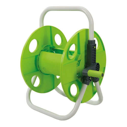 Silverline 547900 Hose Reel 45m Capacity